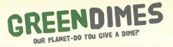 Green_dimes_logo_3
