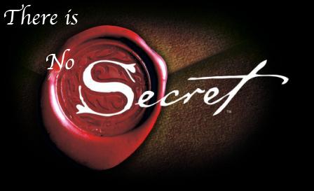 The_secret_copy