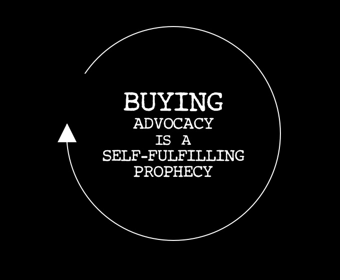 Buying_advocacy