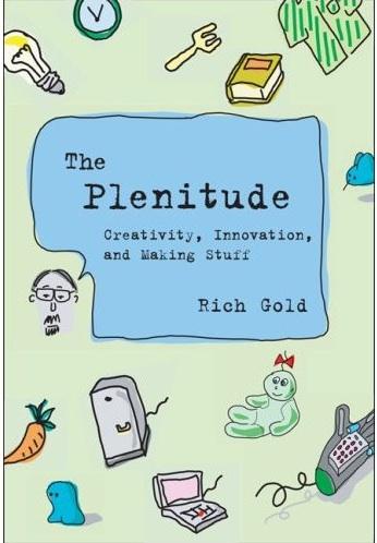 Plenitude_2
