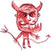 Devil_3